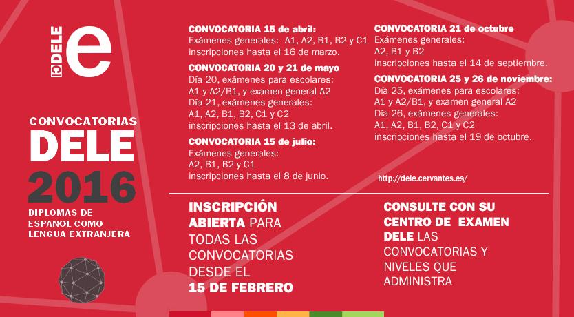 fechas_examen_2016_diplomas_dele_ES